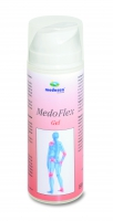 Medo Flex Gel