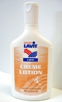 Lavit Creme Lotion 200ml