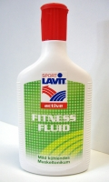 Lavit Fitnees Fluid 200ml